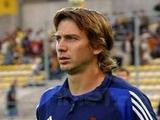 Сергей Серебренников: «Все-таки поставлю на победу Франции со счетом 2:1»