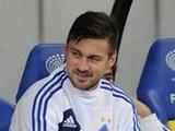 Милевский может перейти в «Локомотив»?