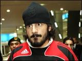 Гаттузо: «Наказание УЕФА для меня сравнимо с месяцем тюрьмы»