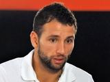 Разван Рац: «Шахтер» не может существовать без Рината Леонидовича»