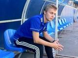 Александр Шуфрич: «Никакого конфликта между Райчевичем и Лысенко нет»