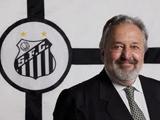 Президент «Сантоса» не считает «Барселону» фаворитом