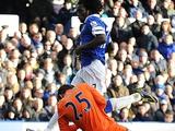 В ФИФА раскритиковали решение дать Льорису продолжить матч после потери сознания