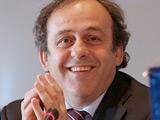 Платини считает, что ЧМ-2022 вместе с Катаром может принять и другая страна