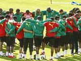 В Камеруне с ФИФА не согласны
