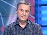 Александр Хацкевич: «Заменить Ярмоленко пока не получается»