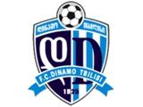 Тбилисское «Динамо» пополнилось тремя испанцами