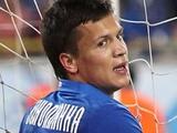 Дмитрий Селюк: «В Украине Коноплянка перейдет только в «Динамо»