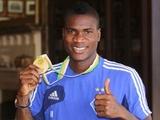 Браун ИДЕЙЕ: «Нам по силам выиграть все весенние матчи»