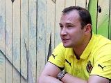 Константин Генич: «Рубен — боец, но Милевский в разы техничней и разнообразней»