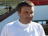 Александр Гуменюк: «Коваль решил свои психологические проблемы и из Киева не уедет