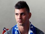 В борьбу за Драговича вступают «Реал» и «Боруссия»