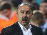 Валерий Газзаев: «Поддерживаю Моуринью!»