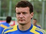 Артем Федецкий: «Хочется, чтобы наши люди жили лучше»