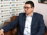 Юрист Илья Скоропашкин: «У «Динамо» высокие шансы выиграть в Лозанне «мариупольское дело»