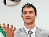 Святослав Сирота: «Не думаю, что «Арсеналу» удастся противопоставить что-то серьезное «Динамо»