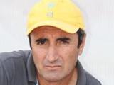Экс-форвард сборной Алжира заявил, что на ЧМ-1982 русский врач давал команде допинг