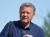 Мирон Маркевич: «Я бы попробовал Ярмоленко на позиции оттянутого нападающего»