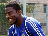 Бетао: «Очень приятно, что к нам вернулся Семин»
