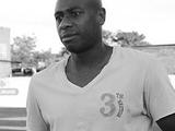 Футболист Ринкон умер от малярии