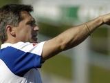 Анатолий БУЗНИК: «Наша сборная никогда в матче против Люксембурга не сможет выкладываться на сто процентов»
