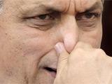Главный тренер сборной Гондураса: «Будем бороться за выход в 1/8 финала»