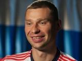 Алексей Березуцкий: «С братом предложение Семина всерьез даже не рассматривали»