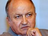 Геннадий Соловьев: «Хочу, чтобы Воронин хлопнул дверью»