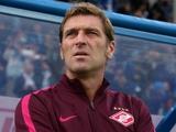 Массимо Каррера — основной кандидат на замену Аллегри в «Ювентусе»