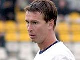 Валентин Белькевич: «Был уверен, что «Динамо» преподнесет «Генту» качественный урок современного футбола»