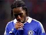 Дрогба извинился перед Эбуэ за свои голы в ворота «Арсенала»