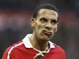 Рио Фердинанд: «Собираемся выиграть все оставшиеся игры чемпионата Англии»