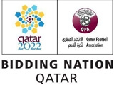 ЧМ-2022: Катар отрицает обвинения в подкупе членов ФИФА