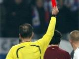 УЕФА не слушать – в футбол не играть