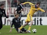 Александр Глеб: «Если будем играть как сегодня, в Лиге Европы нам далеко не пройти»