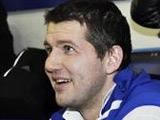 Олег Саленко: «Я уже давно твердо определился, кто вылетит, — это «Ильичевец»