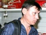 Илья ЦЫМБАЛАРЬ: «За кого болел в матчах «Динамо» и «Спартака»? Конечно, за киевлян!»