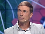 Чемпионат Украины, 12-й тур: Олега Венглинского