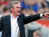 Юпп Хайнкес: «Бавария» будет доминировать в Европе в ближайшие годы»