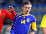 Олег Голодюк: «Соперников по Евро-2011 мы не боимся»