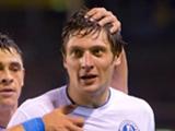 Евгений СЕЛЕЗНЕВ: «Показали что действительно являемся командой»