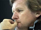 Пресс-секретарь Моуринью: «Назвать Шустера тренером можно с большой натяжкой»