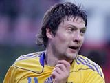 Евгений Селезнев: «У сборной нет товарищеских встреч»