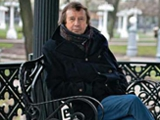 Юрий Семин: «У меня, наверное, состоится беседа с Игорем Михайловичем»