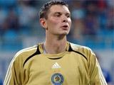 Станислав БОГУШ: «Не получалось менять направление атаки»