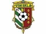 «Ворскла» просматривает двух «секретных» футболистов