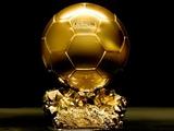 10 будущих обладателей «Золотого мяча». Часть третья (ВИДЕО)
