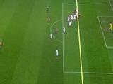 Эмери: «Стиль судейства в матче с «Барселоной» благоволил сопернику»
