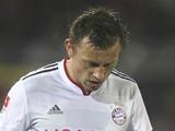 Олич: «Хайнкес хочет, чтобы я остался в «Баварии», но руководство этого не желает»