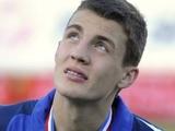 «Интер» не хочет отпускать Ковачича на чемпионат мира